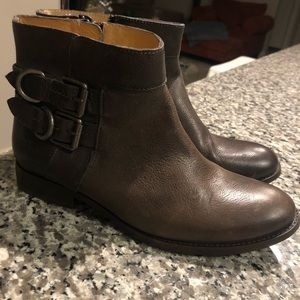 Frye boots size 8.5